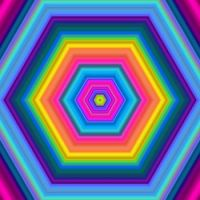 BWP Hexagon