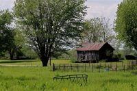 Lickskillet Hollow, Indiana