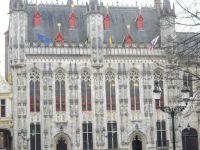 Bruges 29.01.14 034