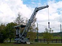 beamish-12-05-10 1917 Grove Steam crane 01