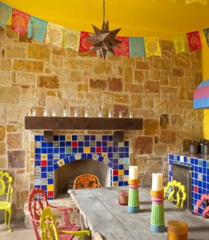 Mexican Deco1