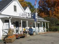 New England Country Store