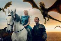 Annie-Leibovitz-Game-of-Thrones-Indian-Digital-Artists-03