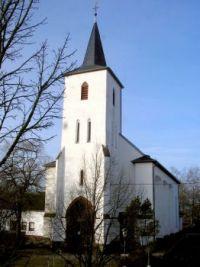 villagechurch