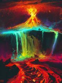 Paint Eruption (large)