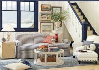 country-style-living-room-ideas