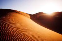 2  ~  'Desert Art'