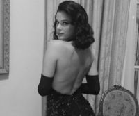 Bruna Marquezine - Bruna Marquezine - The More Beautiful Photos N° 205