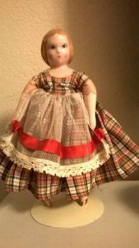 Dolls7