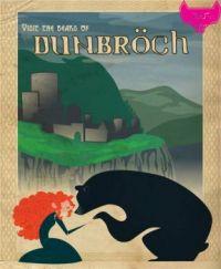Dunbroch