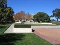 IMG_0068 Australian War Museum, Canberra.