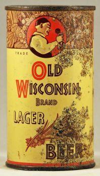 Old Wisconsin - Lilek #620