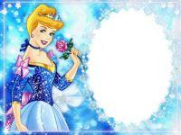 Cinderella 33