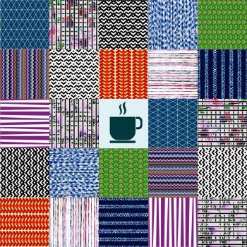 Stripes 627