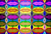 mozaiek 10
