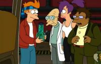 Futurama-Get-Me-The-Device-That-Speeds-Or-Slows-Time