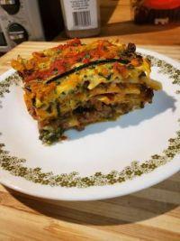 3.31 Vegetarian Lasagna.jpg