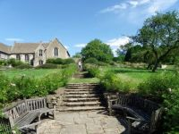 Great Chalford, Wiltshire
