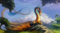 212 Dragon