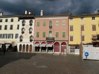 Cividale, Italy :)