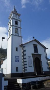 113 Faial-Madeira