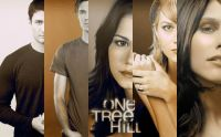 One_Tree_Hill_Wallpaper_by_Ady333