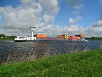 Zeeland NL