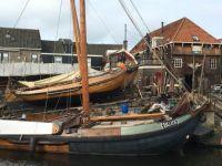 Shipyard Spakenburg (NL)