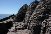 Skellig Michael (Michael's Rock), County Kerry, Ireland #3