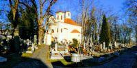 kostel kirche