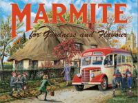 Marmite 3