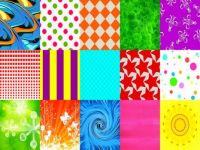 collage 9medium)