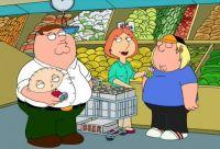 Family-Guy-Season-3-Episode-5-30-97a6
