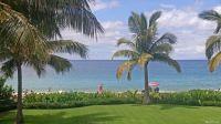 20 03 09 Maui Kihei Webcam_image-3433-1583792347081