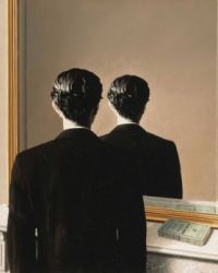 magritte_reproduction_interdite_large@2x