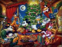 disney-christmas__400x300