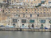 Boattrip from Sliema - Malta