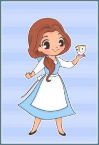 Belle Picture