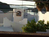 San Carlos housing.