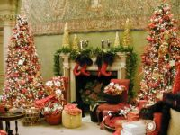 FILOLI-HOUSE-CHRISTMAS