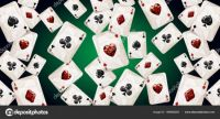 depositphotos_198868260-stock-illustration-vector-illustration-wallpaper-playing-cards