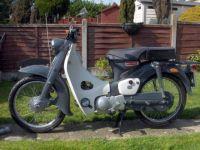 1 - CM90 1965