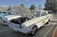'64 Ford Fairlane Thunderbolt
