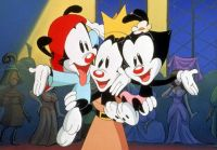 animaniacs3