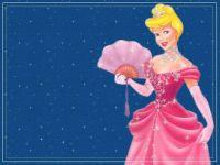Cinderella 41