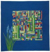 Quilt Natures Palette
