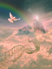 Heaven's Bridge