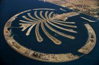 palm-jumeirah-artificial-island-dubai-united-arab-emirates