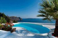 THEME: Beautiful Wateringholes: Anyone For A Swim...??