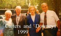 Downeys & Carters